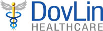 Medical Transcription Jobs at DovLin Healthcare